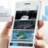 Technomondo - Tecnologia Domestica