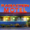 RadiAction Motel
