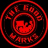 The Good Marks Podcast