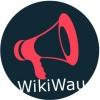 WikiWau - 1x08