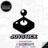 Joystick T04/E07 - Las retroconsolas y fin de temporada