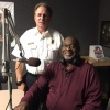Pep Talk 06.05.17 Fire Chief Adams