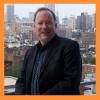 Chuck Hester: Non-Paid Content Distribution Through LinkedIn