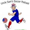 Episode 9: The Yanks vs The Ticos