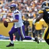 Horned Skoldiers:Vikings-Buccaneers Preview