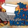 The Facts Machine Radio 10/17/2017