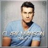 Clark Manson On The Air
