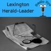 Herald-Leader 3.22.18
