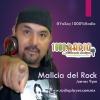 RockDelAsfalto: Transmision 8/3/17