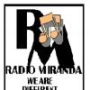 Tracce di Radio Miranda