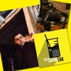 TheShowLab Producer Podcast Episode 23 With Producer/Sounddesigner @j57bbas