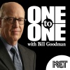One to One with Bill Goodman