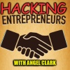 Hacking Entrepreneurs Show