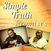SimpleTruth - Promises #123
