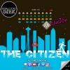The Citizen T04/E39 - SHCP no acepta Bitcoins, Dia Pokemon México y Internet Móvil