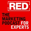 Big Podcast - Podcast Marketing Seminar (Plus Bloopers)