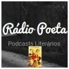 Rádio Poeta - Por Parte de Pai (Completo) - Bartolomeu Campos de Queirós