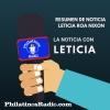 La Noticiacon Leticia| Enero 17