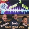 Three Point View