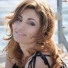 Intervista all'attrice Paola Lavini