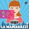 #60 - Sandra Claret, la Mamarazzi