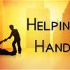 Helping Hands Of Faith #1