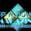 UP N DOWN Gospel Magazine Radio