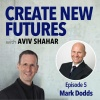 005 Mark Dodds - There's No Such Thing as a Bad Team