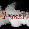 Musicalmente Scorretto - TG Fake