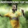 The Celtic Underground - Top Ten Preamble