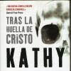 Tras la huella de Cristo, Kathy Reichs