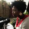 SUD2017 - Doual'art - Michèle Magema (FRA)