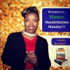 Money Management: How To Save And Build Wealth | Lakeisha McKnight | Money Manifestation Monday (Part 1)