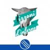 Tizzoni al Secco!, con Roberto Recchioni, Nicola Nocella, Daniel De Filippis, Vincenzo Sarno - Tizzoni d'inferno 62