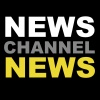 News Channel News