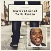 """Showtime motivational talk radio """"Fixed mindset vs growth mindset """""""