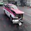 Día Mundial en Recuerdo de las Víctimas de Accidentes de Tránsito