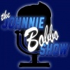 The Johnnie Bobbo Show