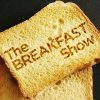Burnt Toast Breakfast Show With Dj Big G Friday March 3rd
