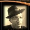 Smooth Grooves Radio With Arturo Leon