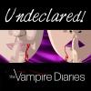 Undeclared! The Vampire Diaries
