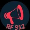 WEB RADIO FAHRENHEIT912