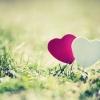 Enamorarse (Bíblicamente)