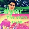 Twin Peaks, Dune & David Lynch, Dark Crystal & Time Bandits – Jay Dyer on Stark Truth