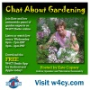 Chat About Gardening