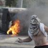 Crisis In Jerusalem A Podcast By Neil Lazarus