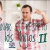NUEVOS COMIENZOS 14-03-18