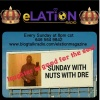 Sunday wit Nuts wit Dre
