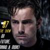 Ep. 87 - The BATMAN-ON-FILM.COM Podcast