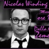 Ep. 21 - Nicolas Winding Refn